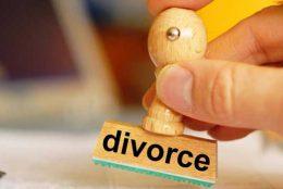 طلاق از طرف زن - مراحل طلاق