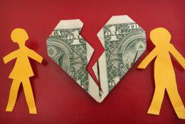 محدود کردن حق طلاق زوج