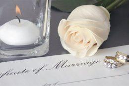 طلاق از جانب زوج