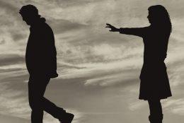 توضیحات طلاق توافقی