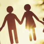 احتیاط در دادن حق طلاق