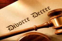 مهریه در طلاق توافقی طلاق توافقی و مهریه