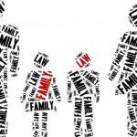 حق طلاق چیست