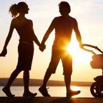 نمونه وکالتنامه طلاق توافقی