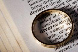 طلاق توافقی فوری