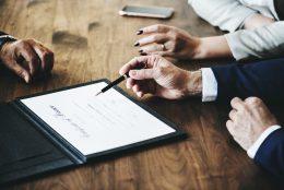 توافقات طلاق توافقی