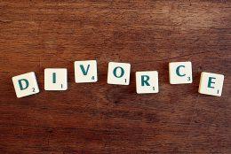قیمت وکیل برای طلاق توافقی – وکیل ارزان برای طلاق توافقی