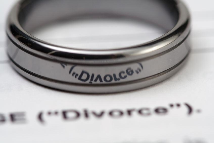 فریب در ازدواج تدليس در ازدواج باکره نبوده زوجه