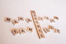 وکالت در طلاق های ناقص