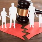 مدارک برای طلاق توافقی