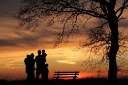 طلاق به درخواست زوج