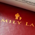 تنفیذ طلاق