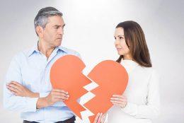 هزینه طلاق توافقی چقدر است