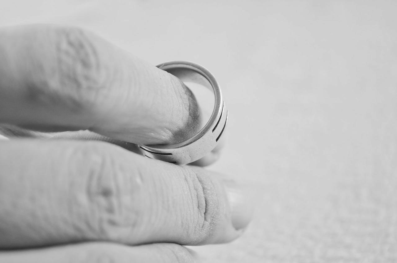 مراحل طلاق توافقی در دادگاه