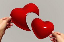 طلاق از جانب زوجه به دليل عسر و حرج
