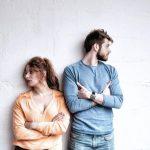 نمونه دادخواست طلاق