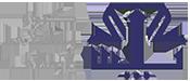 لوگوی سایت گروه وکلای پارسای