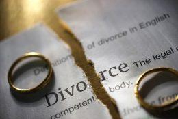 نمونه کامل متن وکالت در طلاق