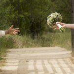 تنفر زوجه از زوج
