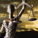 مشاوره تلفنی وکیل