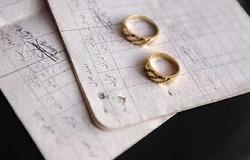 عدم حضور زوجه عدم حضور زوج