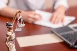 طلاق از طرف زن در دوران عقد