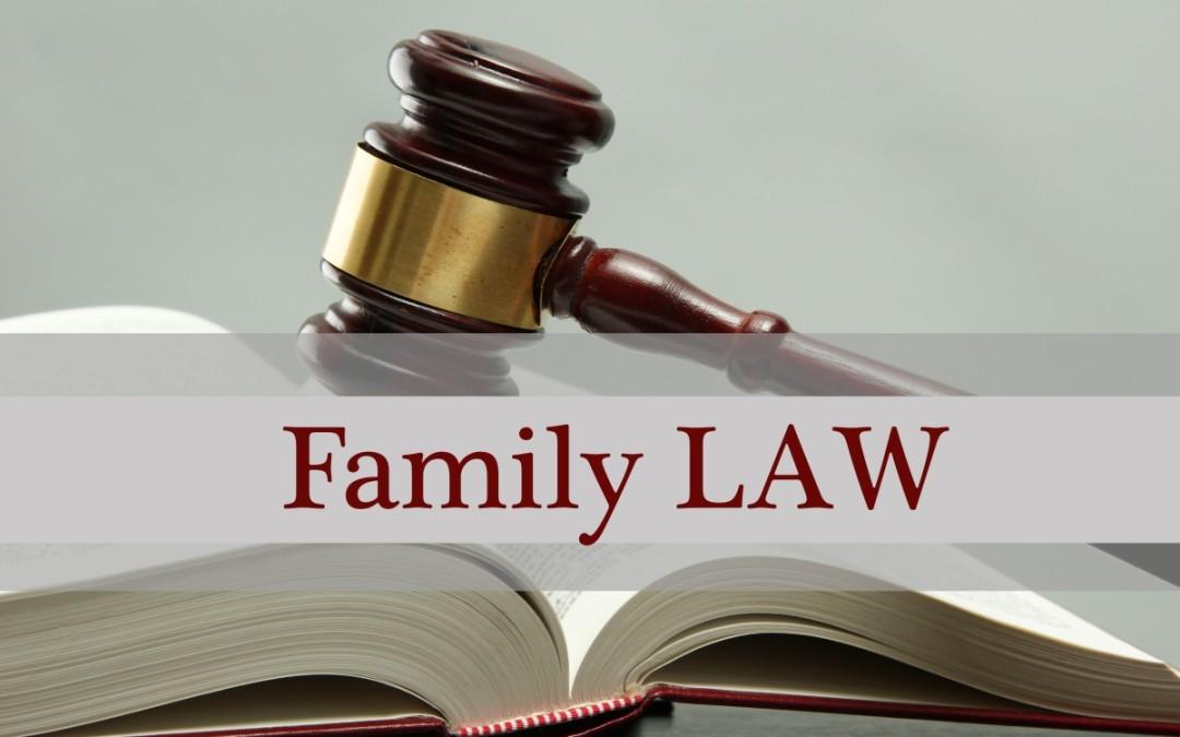 سایت دادگاه خانواده ساعت کار دادگاه خانواده