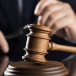 وضعیت طلاق توافقی