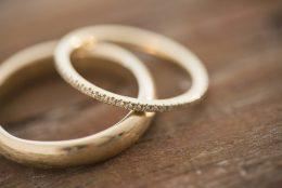 قانون ازدواج دختر