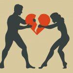 ضمانت اجرای نقض وفاداری زوجین